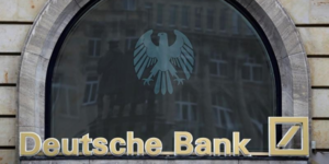 Deutsche bank pourrait supprimer 10.000 emplois de plus