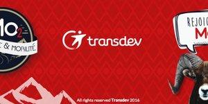 En montagne, Transdev veut rendre la mobilité durable