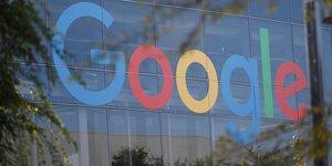 Etats-unis: nouvelle enquete parlementaire sur facebook, google, amazon, rapporte bloomberg