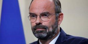 """""""excellent choix!"""", dit philippe aux neo-parisiens de bank of america"""