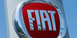Fiat reviserait ses investissements si la taxe carbone augmentait