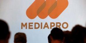 Football: mediapro annonce une procedure de conciliation avec la lfp