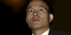 Fosun Guo Guangchang
