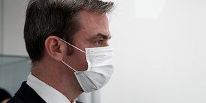 France/coronavirus: le variant delta probablement majoritaire des ce week-end, annonce veran