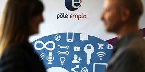 France: l'emploi salarie en hausse de 0,2% au 3e trimestre