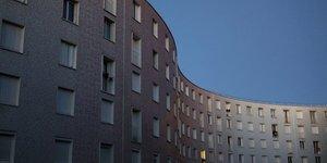 France: la crise du logement persiste pour les bas revenus, selon un rapport