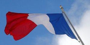 France: le deficit public s'est etabli a 3,0% du pib fin 2019