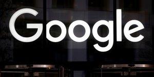 """Google achete looker, specialiste du """"big data"""", pour 2,6 milliards de dollars"""