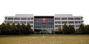 Huawei depasse samsung comme premier vendeur mondial de smartphones au deuxieme trimestre, selon canalys