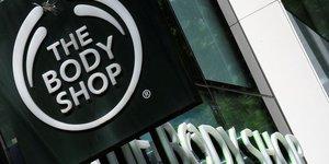L'entreprise de cosmétique The Body Shop est vendue pour 1 milliard d'euros au groupe brésilien Natura Cosméticos.
