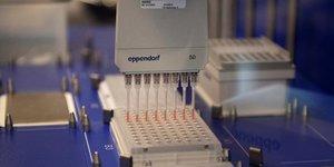 L'hydroxychloroquine, plus grand espoir contre le coronavirus, dit le dg de novartis