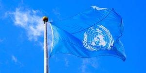 L'onu denonce des crimes de guerre a idlib depuis 2019