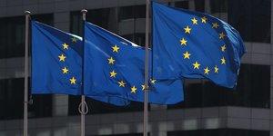 La ce revoit encore a la baisse la croissance de la zone euro