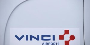 La concession de l'aeroport de belgrade attribuee a vinci