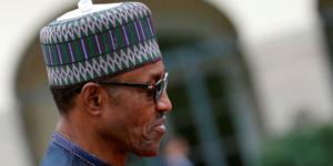 Le president nigerian au cameroun pour parler de la lutte contre boko haram