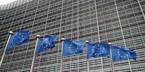 Les banques europeennes globalement solides face aux & 34 stress tests& 34  de l& 39 abe