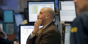 Les bourses europeennes en hausse a mi-seance