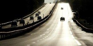 Les opposants a une autoroute marquent un point en alsace