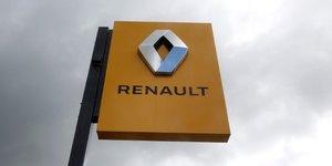 Loi sapin: renault controle par l'agence francaise anticorruption