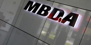 Mbda: marche actif au moyen-orient, mais financements ralentis