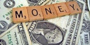 Money par 401 (K) 2012 via Flickr.