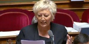 Morin Desailly