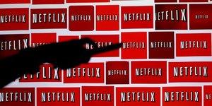 Netflix et amazon devront financer l'audiovisuel europeen