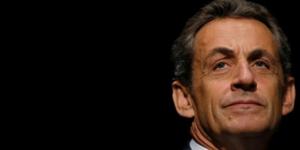 Nicolas sarkozy veut un nouveau delai pour reduire les deficits