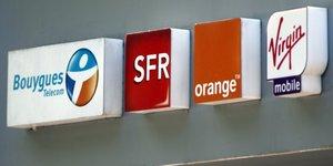 Pour Régis Turrini, le président de la FFT, pendant le quinquennat qui sachève, « le gouvernement a fait plus attention aux startups et au succès de lécosystème numérique quaux opérateurs télécoms ».