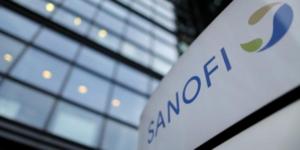 Sanofi est convaincu que sa division cle sur le diabete renouera avec la croissance
