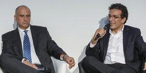 Schultz, Airbus, Mounir, Boeing, PAF, Paris AIr Forum,