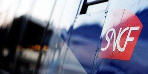 Sncf: borne defend sa methode face aux mises en garde des syndicats