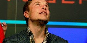 Tesla livre 241.300 voitures au 3e trimestre, davantage que prevu