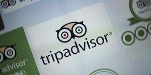Tripadvisor a suivre sur les marches americains