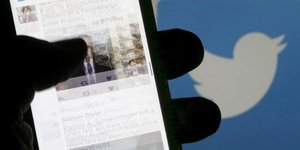 Twitter va durcir ses regles pour lutter contre le harcelement