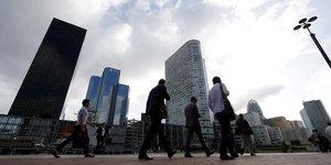 Un millier de propositions pour alimenter la loi entreprises