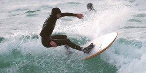 Utopik Surf