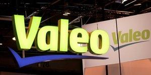 Valeo taille dans le salaire 2018 du pdg, un geste pour 2019