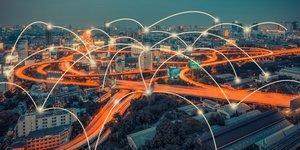 ville, data, numérique, géolocalisation,
