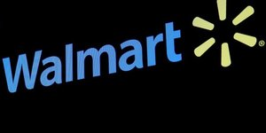 Walmart depasse le consensus, l'action grimpe