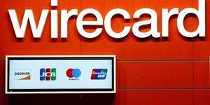 Wirecard: la banque allemande de developpement pourrait perdre 100 millions d& 39 euros
